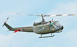 UH-1H warbarbird (modified).jpg