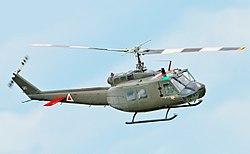UH-1H warbarbird (modified).jpg