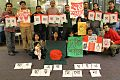UIC and Northwestern University Bangladeshi community stands with Shahbag Movement 2013.jpg