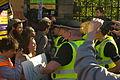 UKIP-Edinburgh Corn Exchange-2014-05-09 IMG 0388.jpg