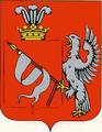 UKR Świrz COA.png