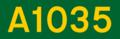 UK road A1035.PNG