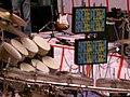 ULT-SOUND DS-4 (O-SETSU-Y 2006).jpg