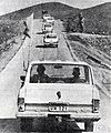 UN Patrol - Flickr - The Central Intelligence Agency.jpg