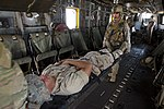 US, French service members hone crisis response procedures during exercise 120925-F-VS255-592.jpg