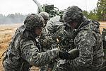 US, UK artillerymen participate in Operation Pegasus Cypher 150113-A-ZK259-064.jpg