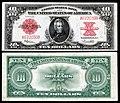 US-$10-LT-1923-Fr-123.jpg