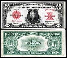 US- $ 10 LT-1923-Fr-123.jpg