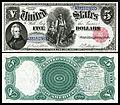 US-$5-LT-1880-Fr-80.jpg