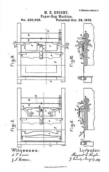 File:US220925-Paper bag machine (5).jpg