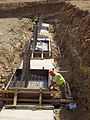 USACE continues construction on forward operating site in Bulgaria.jpg