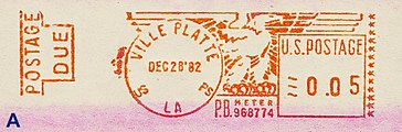 USA meter stamp PD-A-EE1A.jpg