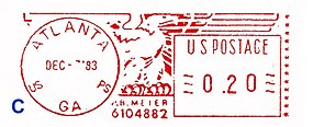 USA meter stamp PO-A8C.jpg