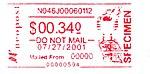 USA meter stamp SPE-NC2.jpg