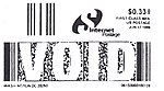 USA meter stamp SPE-PC-C1(1)A.jpeg