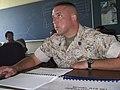 USMC-03207.jpg