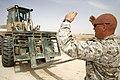 USMC-050421-M-7846V-011.jpg