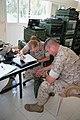 USMC-100518-M-1273D-001.jpg