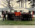 USMC-19890307-0-9999X-001.jpg