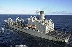USNS Walter S Diehl T-AO-193.jpg