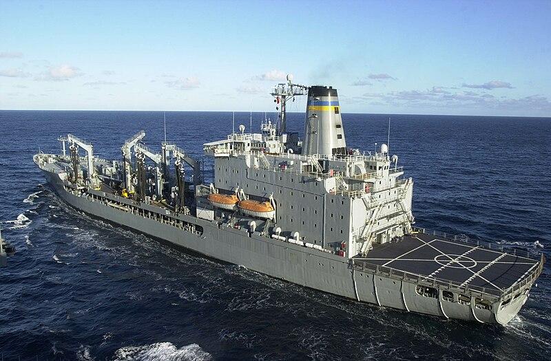 File:USNS Walter S Diehl T-AO-193.jpg