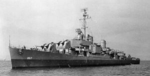 USS Bristol (DD-857).jpg