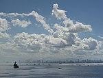 USS Carl Vinson in Philippines 110515-N-DR144-363.jpg