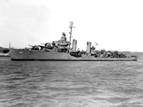 USS Cassin (DD-372).png