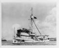 USS Condor (AMc-14) - 19-N-24615.tiff