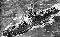 USS Cromwell;0602101401.jpg