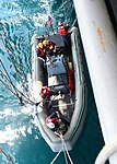 USS GEORGE H.W. BUSH (CVN 77) 140329-N-VH054-030 (13559128314).jpg