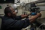 USS George H.W. Bush (CVN 77) 140417-N-CS564-060 (13921536304).jpg