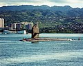 USS Hawkbill (SSN-666) Pearl Harbor.jpg