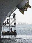 USS Kearsarge operations 130822-N-SB587-001.jpg