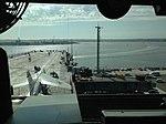 USS Midway 128 2013-08-23.jpg