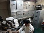 USS Midway 27 2013-08-23.jpg
