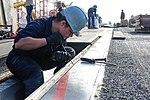 USS Ronald Reagan maintenance 150121-N-OC010-073.jpg