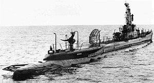 USS Spinax (SSR-489) in 1947.jpg
