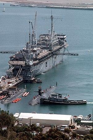 USS Washtucna (YTB-826)