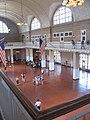 US - Ellis Island - 11.JPG