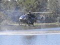 US Army 52509 LUH tested at Polk for mission capabilities.jpg