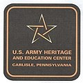 US Army Heritage and Education Center.jpg