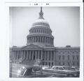 US Capitol Building 1966.png