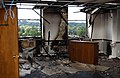 US Navy 010914-F-4692S-007 A damaged office in the Pentagon.jpg