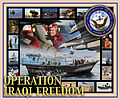 US Navy 060208-N-7729M-002 Graphic illustration produced by the Navy Visual News Service.jpg