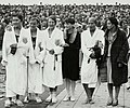 US Women 4x100m team 1928 Olympics.jpg