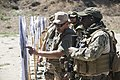 US and Canadian military combat cameramen train in combat tactics 150802-N-MF909-116.jpg