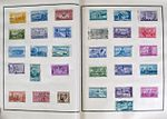 US postage stamps on album pages-5.jpg