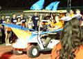 UTSA Golf Cart Parade 2012.jpg