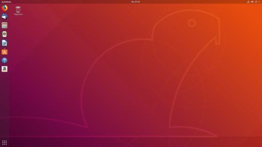 Ubuntu-18.04-ca